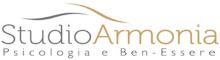 Studio Armonia