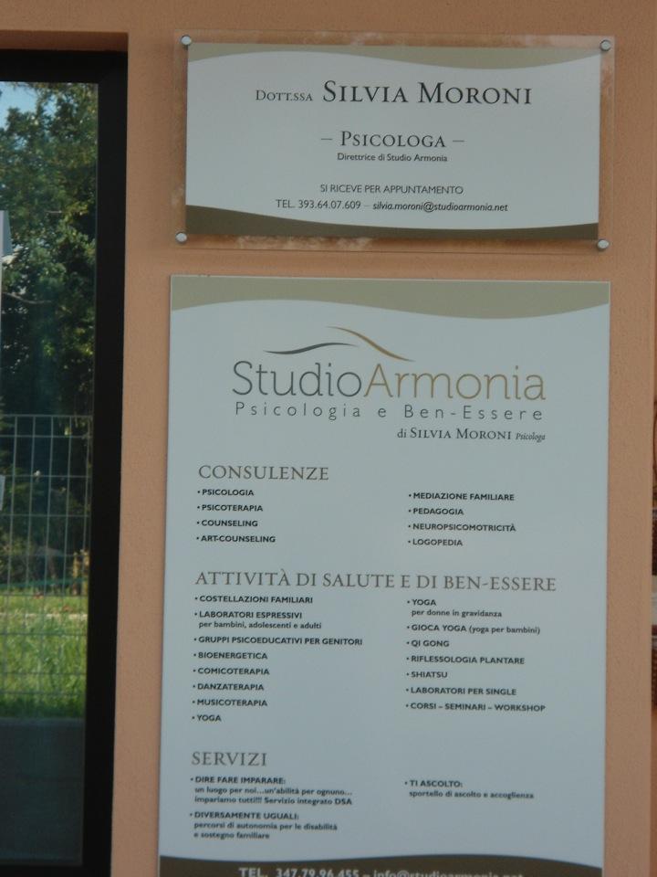 Lo Studio 3