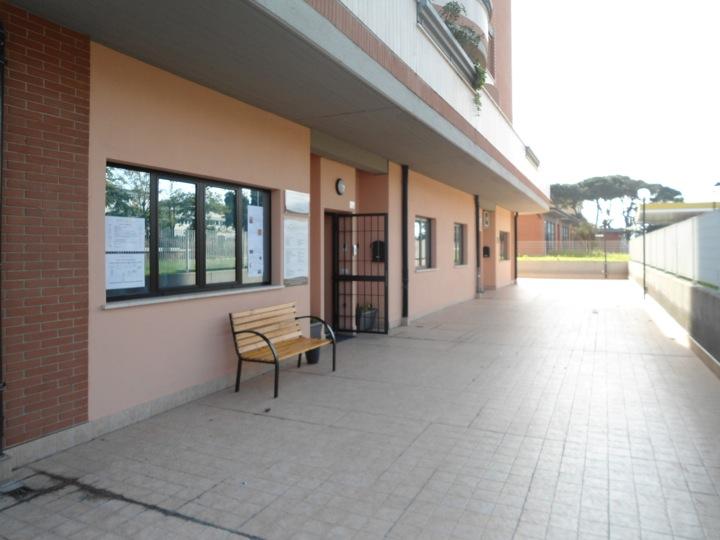 Lo Studio 4