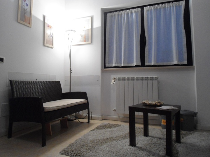 Sala Agata bianca 3