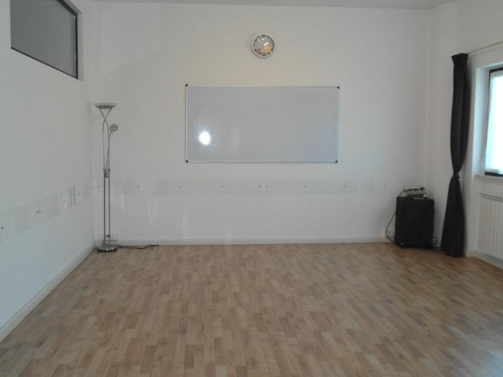 Sala Ametista 2