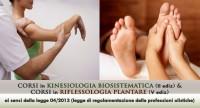Presentazione CORSI di FORMAZIONE per operatori olistici (L 04/2013)