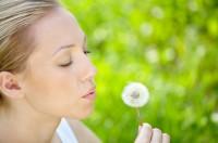 LE ALLERGIE DI STAGIONE: come prevenirle ed alleviarle in modo dolce e naturale