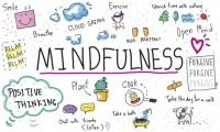 I benefici della MINDFULNESS: un percorso di conoscenza e consapevolezza di sé