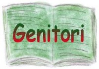 Essere Genitore: un Laboratorio speciale per tutti coloro che hanno un figlio!