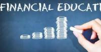 POSSO MIGLIORARE IL MIO BENESSERE ECONOMICO-FINANZIARIO?  L'educazione finanziaria, una risposta efficace.