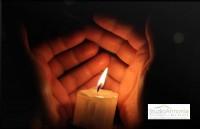 Dal buio alla Luce – Serata Augurale