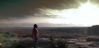 """""""UN ALTRO MONDO"""" di Thomas Thorelli. Una visione spirituale e olistica della vita(Luglio con Noi su Facebook! TrasformARTI:libri, film, poesie, musica, opere d'arte """"come strumenti di riflessione"""")"""
